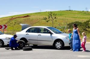 utasbiztositas-auto-assistance