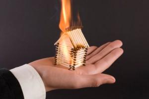 home-fire-insurance-300x200
